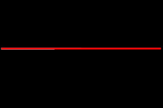 скачать линия торрент img-1